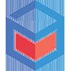 aBroker.gr - Real Estate Manager